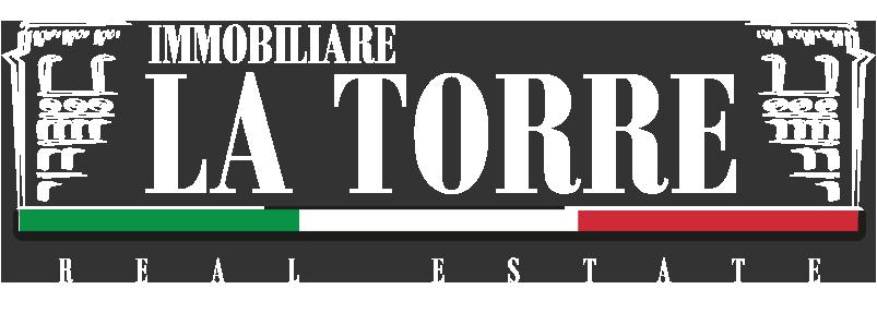 Immobiliare La Torre